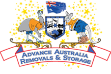 Advance Australia Removals